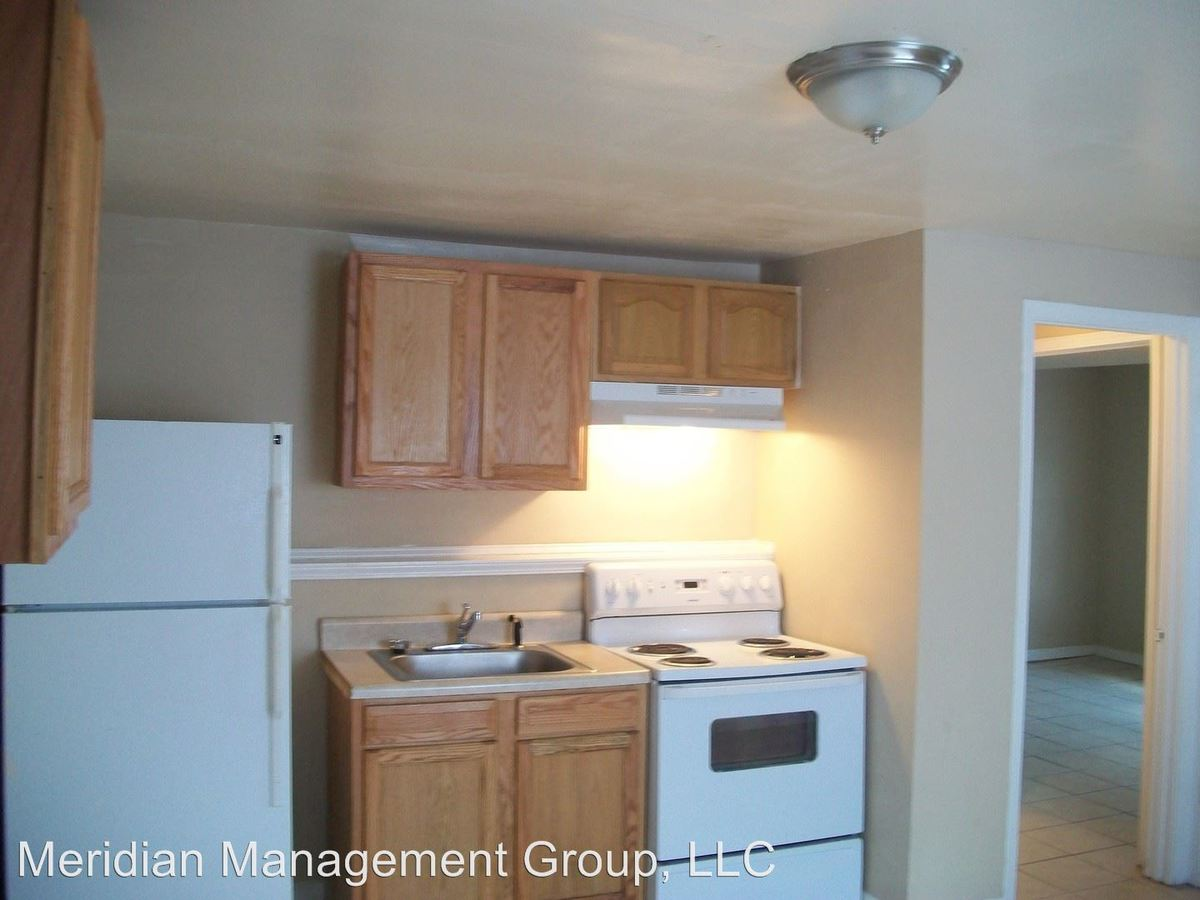 1 Bedroom 1 Bathroom Apartment for rent at 1003 Washington Street Sw in Atlanta, GA