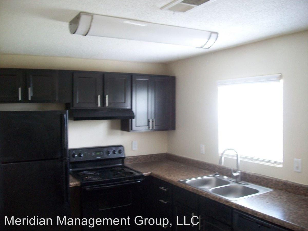 3 Bedrooms 1 Bathroom Apartment for rent at 1003 Washington Street Sw in Atlanta, GA