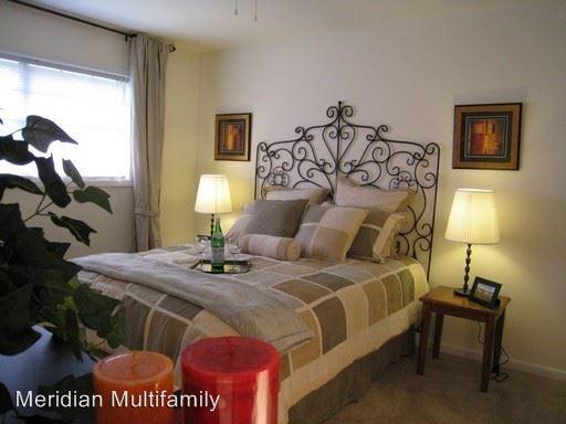 2 Bedrooms 2 Bathrooms Apartment for rent at 3073 Washington Road in Atlanta, GA
