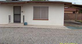 290 East Mesquite