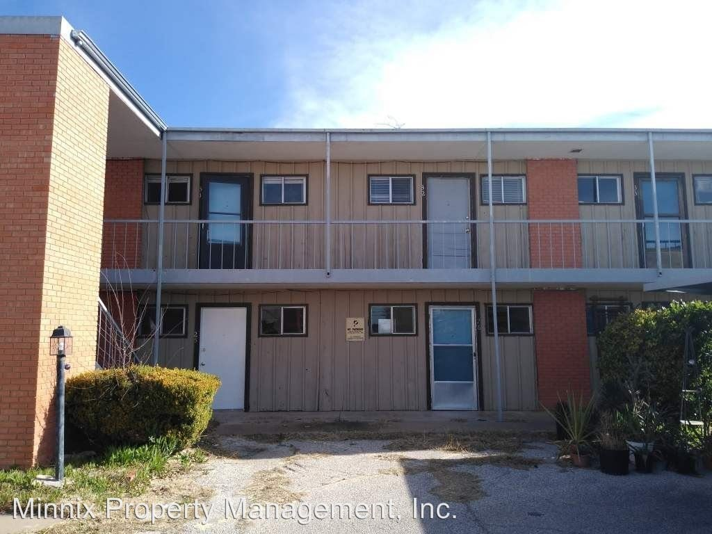 Brilliant 226 N Magdalen San Angelo Tx Apartment For Rent Interior Design Ideas Clesiryabchikinfo
