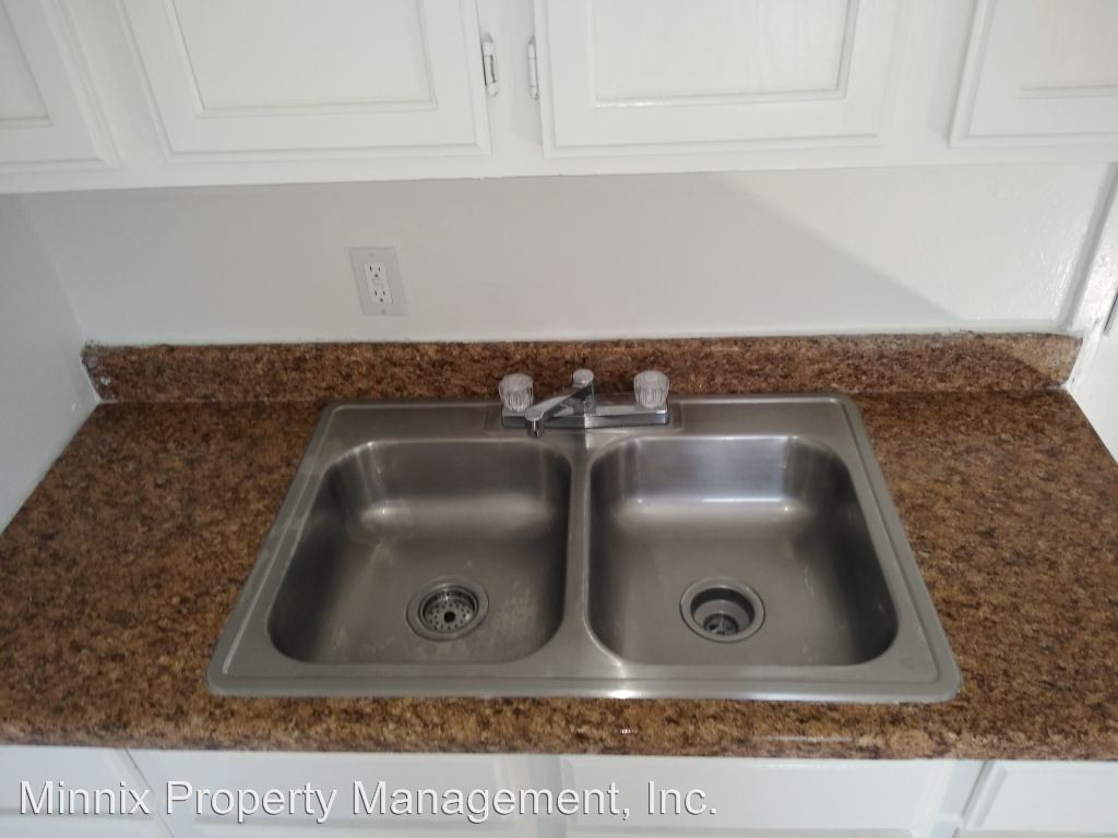 Studio 1 Bathroom Apartment for rent at 1322 Menefee Blvd in San Antonio, TX