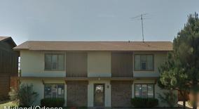 4303 W Dengar Ave.