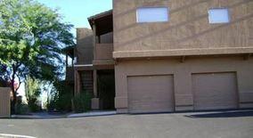 11826 Saguaro A201 Pawinski
