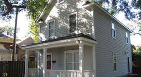 Similar Apartment at 505 Peabody Aly