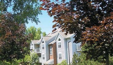Similar Apartment at Ridgewood Trails