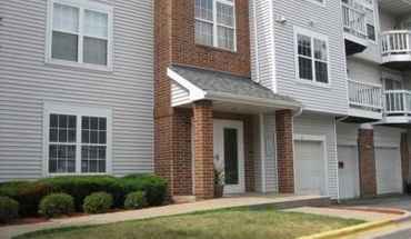 Ridgewood Trails Apartment for rent in Madison, WI