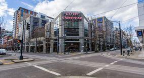 Similar Apartment at 1015 Nw 11th Ave
