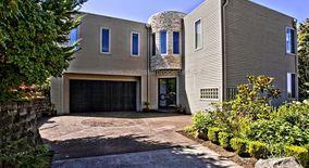 Similar Apartment at 226 Sw Florida St.