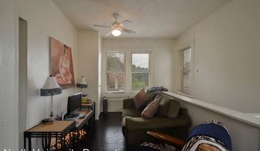 Similar Apartment at 3203 / 3205 Helms