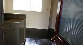 Similar Apartment at 3203 Helms