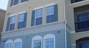 11446 Jasper Kay Terrace