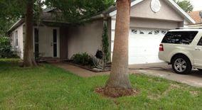 108 Oak Grove Rd
