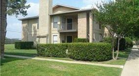 Similar Apartment at 10616 Mellow Meadows Dr.