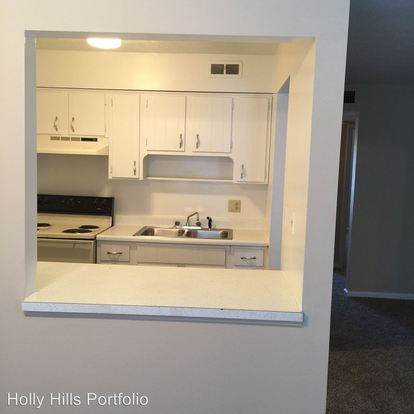 2 Bedrooms 1 Bathroom Apartment for rent at 2601 Lindsay Ave in Louisville, KY