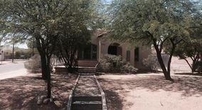 Similar Apartment at 2048 E. Mabel St.