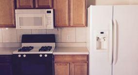 Similar Apartment at 6296 S. Avenue De La Chandelle