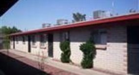 Similar Apartment at 217 231 W. Rillito St.