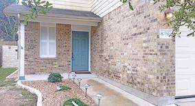 Similar Apartment at 8709 Davis Oaks Trail
