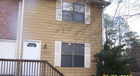 Similar Apartment at 2883 Lakemont Dr Lakemont