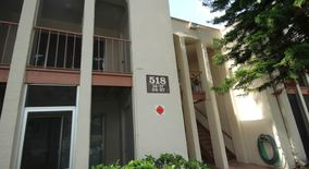 518 Orange Drive