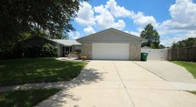 926 Chokecherry Ct