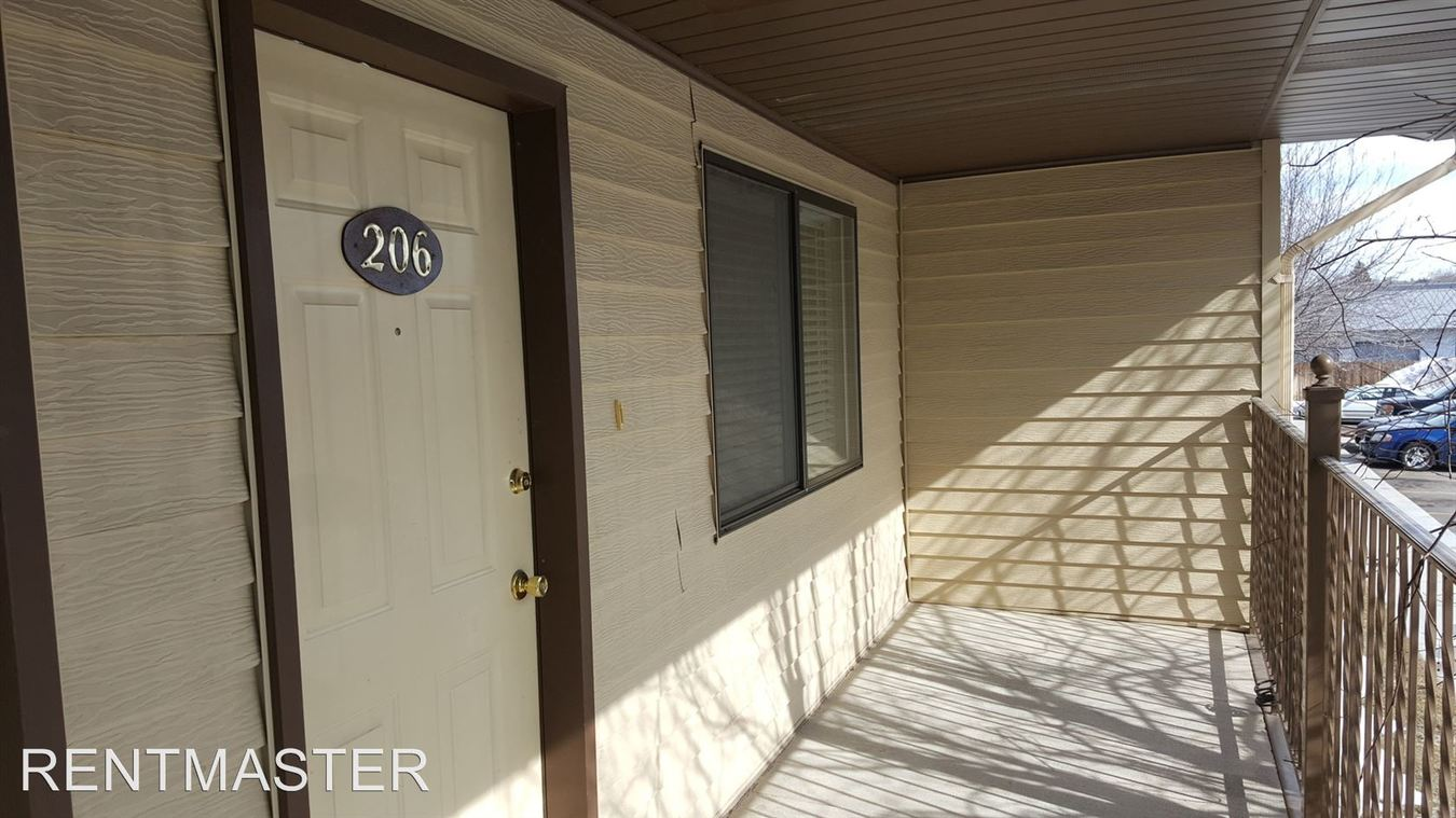 1 Bedroom 1 Bathroom Apartment for rent at 234 W 1st S in Rexburg, ID