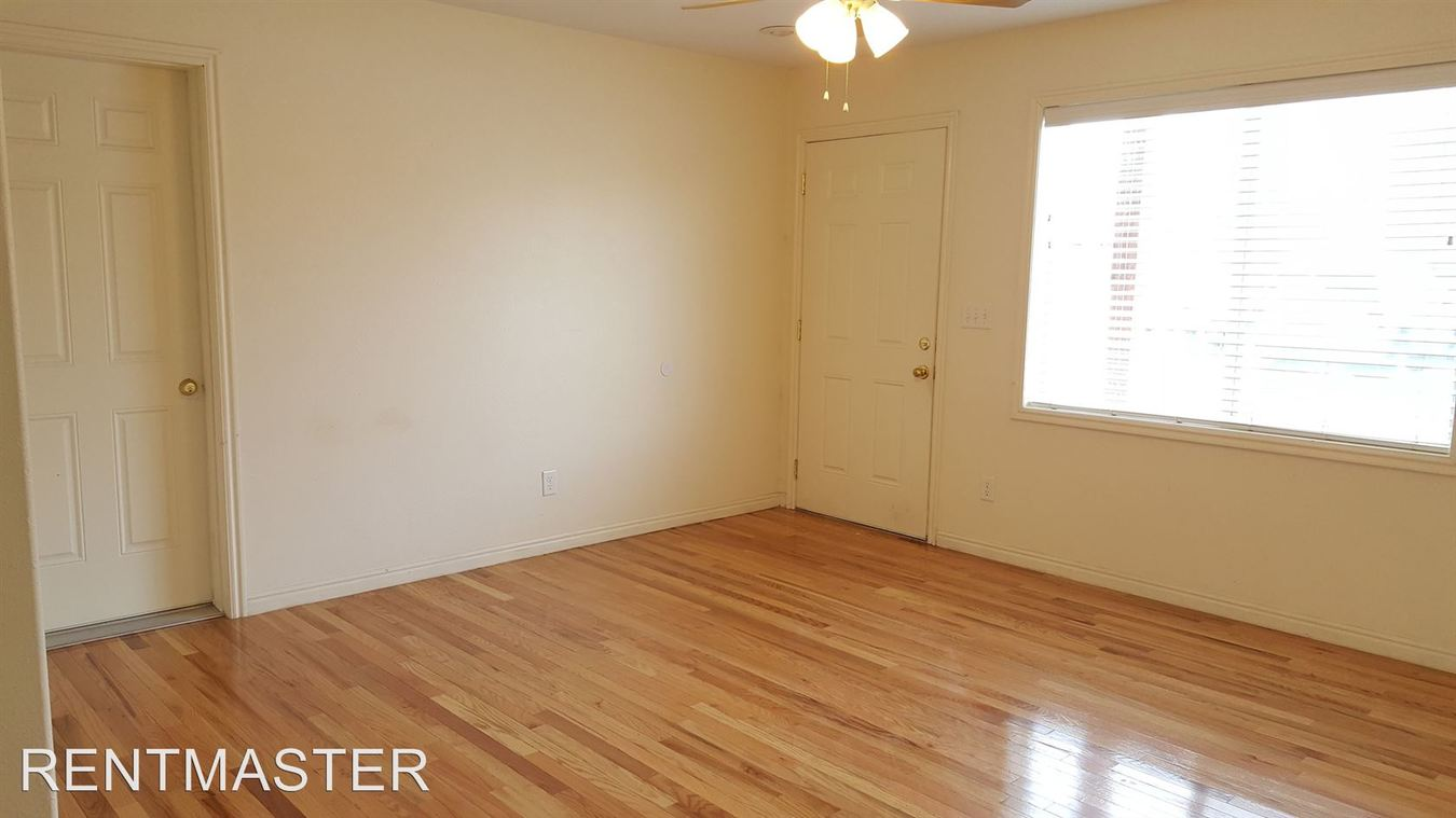 2 Bedrooms 1 Bathroom Apartment for rent at 234 W 1st S in Rexburg, ID