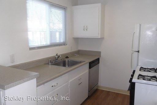 2 Bedrooms 1 Bathroom Apartment for rent at 91 Santa Barbara Rd. in Pleasant Hill, CA