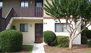 Similar Apartment at 4461 Holly Tree Road
