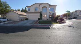 8737 Honey Vine Ave Apartment for rent in Las Vegas, NV