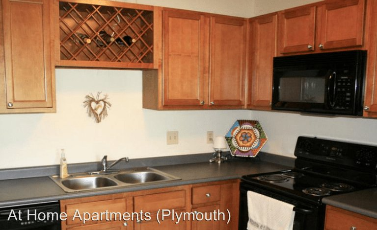 2 Bedrooms 1 Bathroom Apartment for rent at 3900 Plymouth Blvd in Plymouth, MN