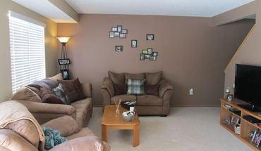 Similar Apartment at 14200 43rd Ave N