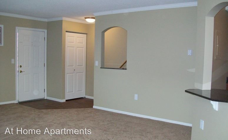 2 Bedrooms 1 Bathroom Apartment for rent at 14600 Shannon Pkwy in Rosemount, MN