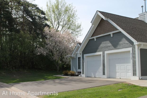 3 Bedrooms 2 Bathrooms Apartment for rent at 2187 Cypress Drive in Woodbury, MN