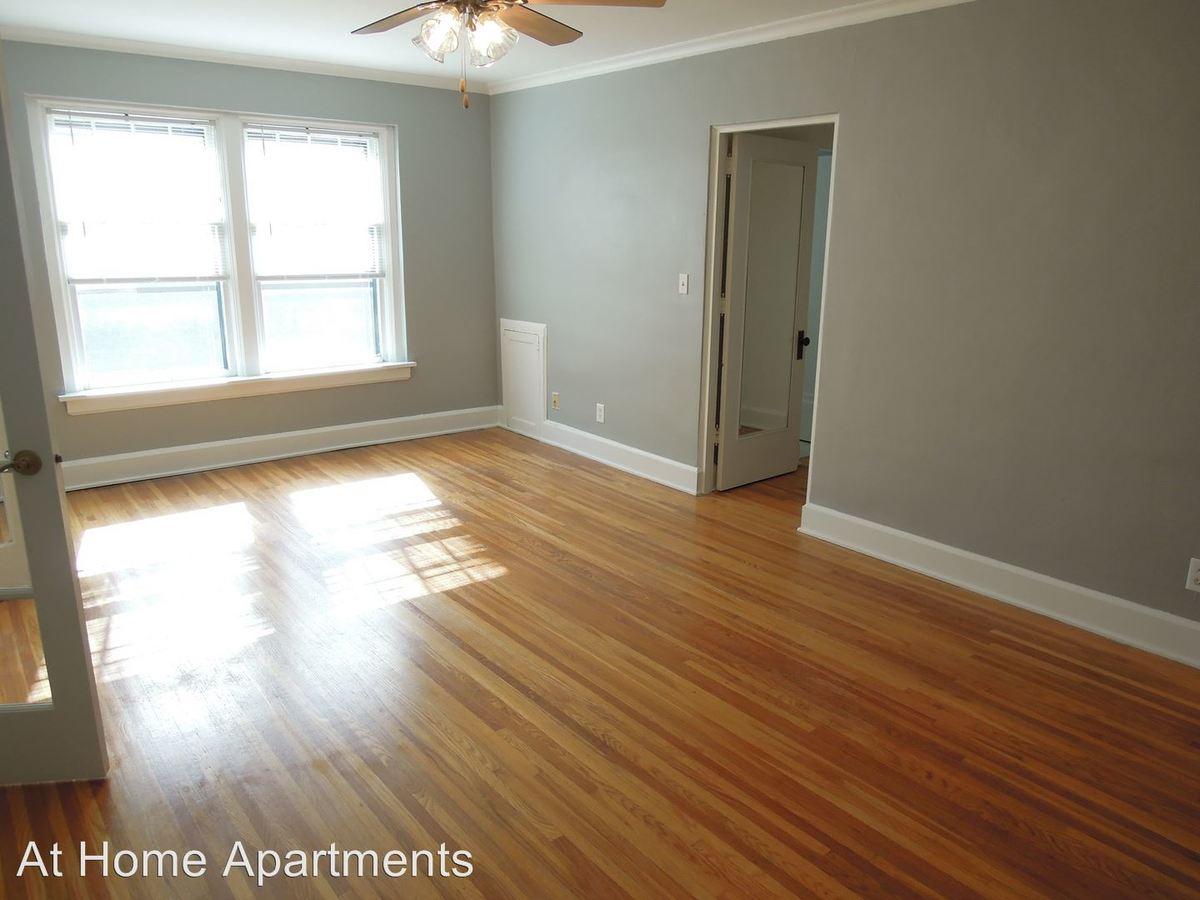 Studio 1 Bathroom Apartment for rent at 616 Summit Ave in St Paul, MN