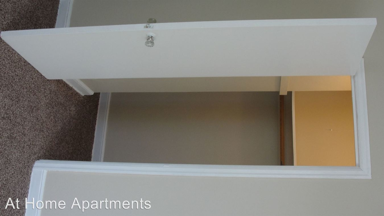 2 Bedrooms 1 Bathroom Apartment for rent at 503, 563, 569, 2069 Cleveland Avenue South in St Paul, MN