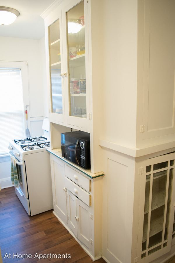 Studio 1 Bathroom Apartment for rent at 1329 Grand Ave in St Paul, MN