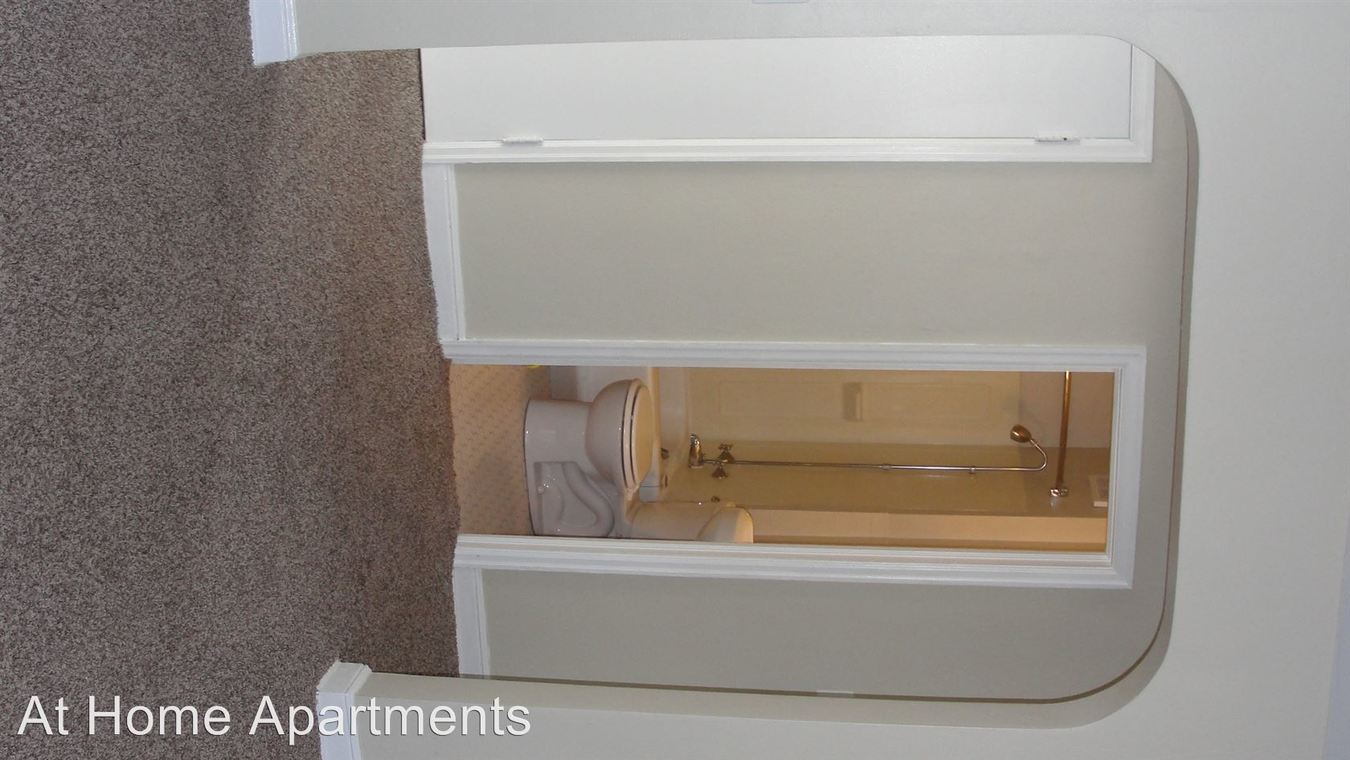 1 Bedroom 1 Bathroom Apartment for rent at 503, 563, 569, 2069 Cleveland Avenue South in St Paul, MN