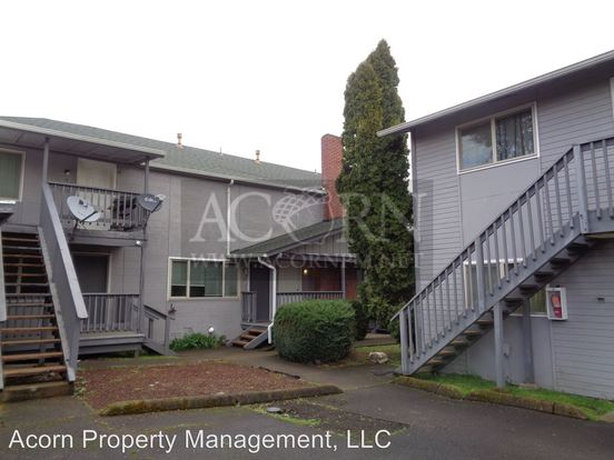 2 Bedrooms 1 Bathroom Apartment for rent at 518 West Oregon Avenue in Creswell, OR