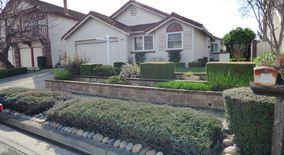 35631 Barnard Drive