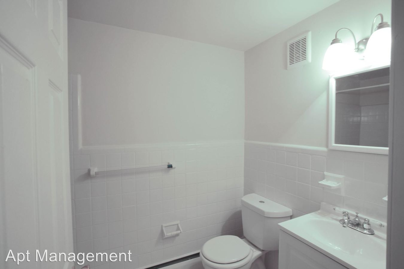 1 Bedroom 1 Bathroom Apartment for rent at 21-23 Morton Avenue in Ridley Park, PA