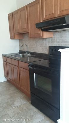 Studio 1 Bathroom Apartment for rent at 100 Morton Ave in Ridley Park, PA