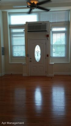 1 Bedroom 1 Bathroom Apartment for rent at 2033 E Darby Road in Havertown, PA