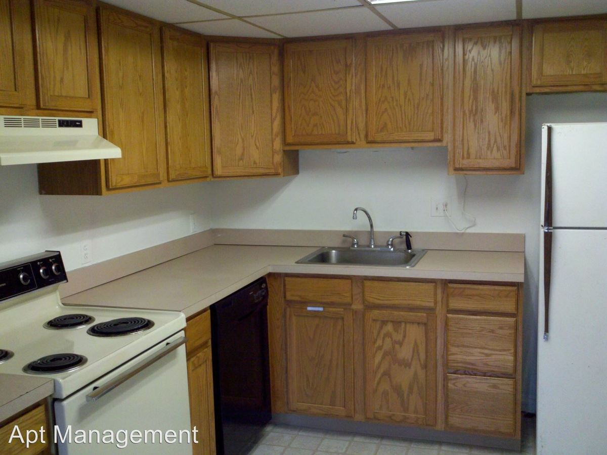 2 Bedrooms 1 Bathroom Apartment for rent at 100 Willow Bend Court in West Chester, PA