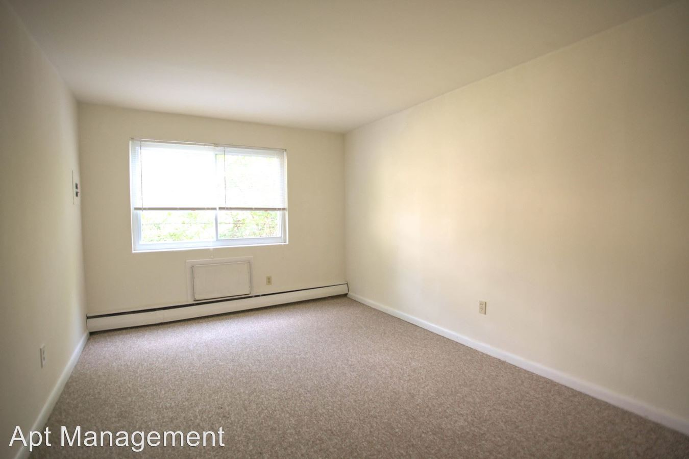 1 Bedroom 1 Bathroom Apartment for rent at 201-203 Chester Pike in Ridley Park, PA