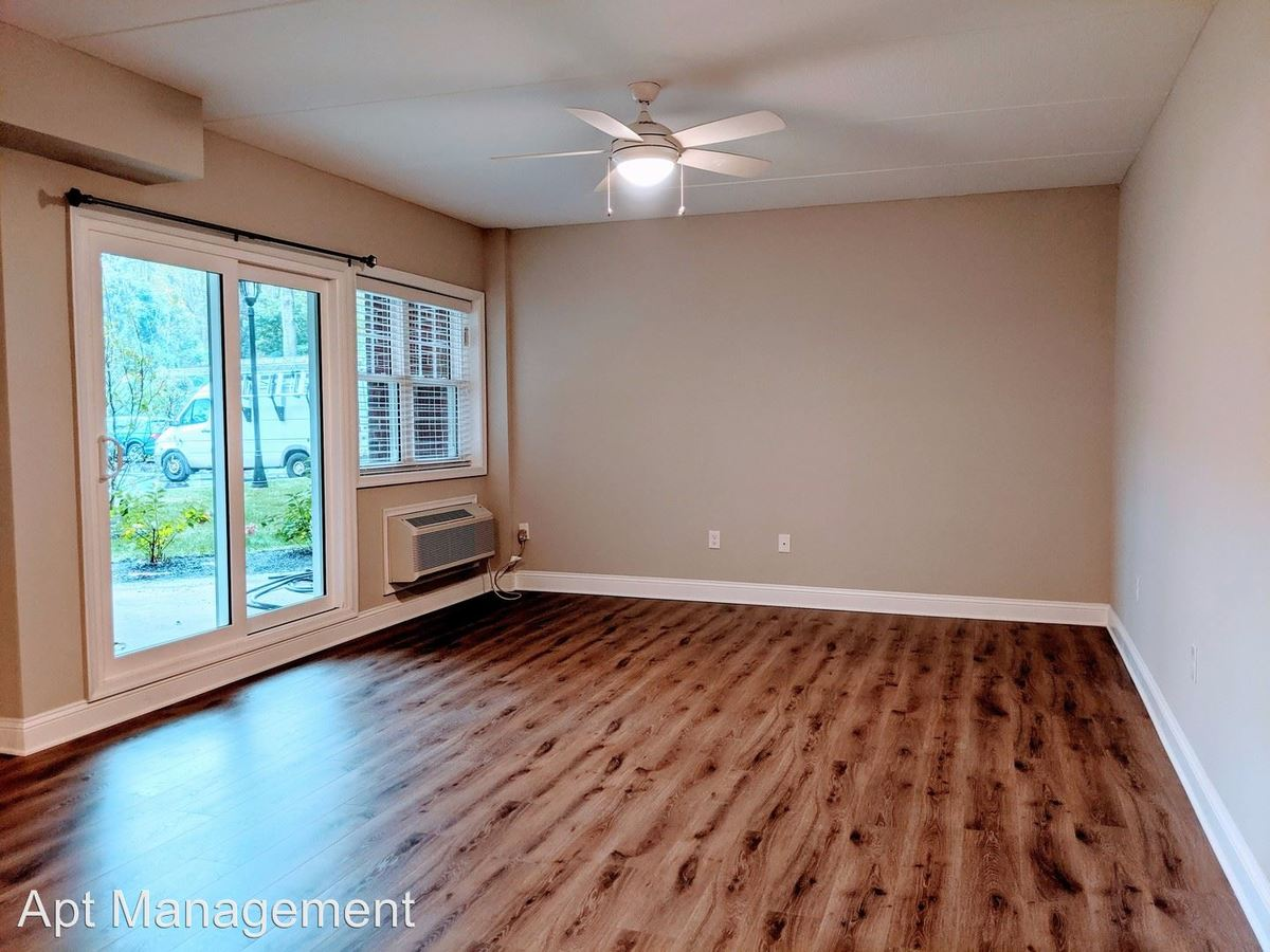 1 Bedroom 1 Bathroom Apartment for rent at 313 Creek Drive in Radnor, PA