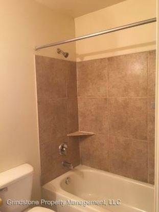 Studio 1 Bathroom Apartment for rent at 4444 E. Fairmount Street (520) 332 2902 in Tucson, AZ