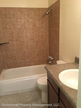 1 Bedroom 1 Bathroom Apartment for rent at 4444 E. Fairmount Street (520) 332 2902 in Tucson, AZ