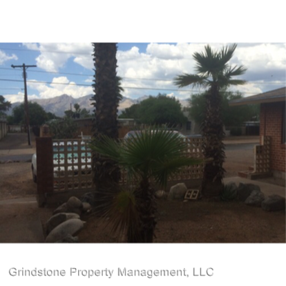 2 Bedrooms 1 Bathroom Apartment for rent at Grindstone Property Management (520) 838 0562 in Tucson, AZ